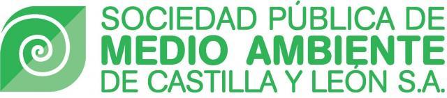 Sociedad Pública de Medio Ambiente de Castilla y León (SOMACYL)